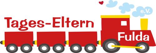 Tages Eltern Fulda e.V.